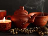 喝茶的这5个坏习惯,抓紧时间改掉,以免肾结石找上你