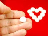 为什么前列腺炎易复发?做好这3大护理措施,或能降低复发率