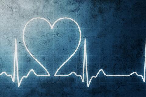 急性肺栓塞是什么疾病?了解3个病因,提早预防