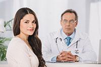 乳腺癌的出现,与3个常见原因有关,女人要重视
