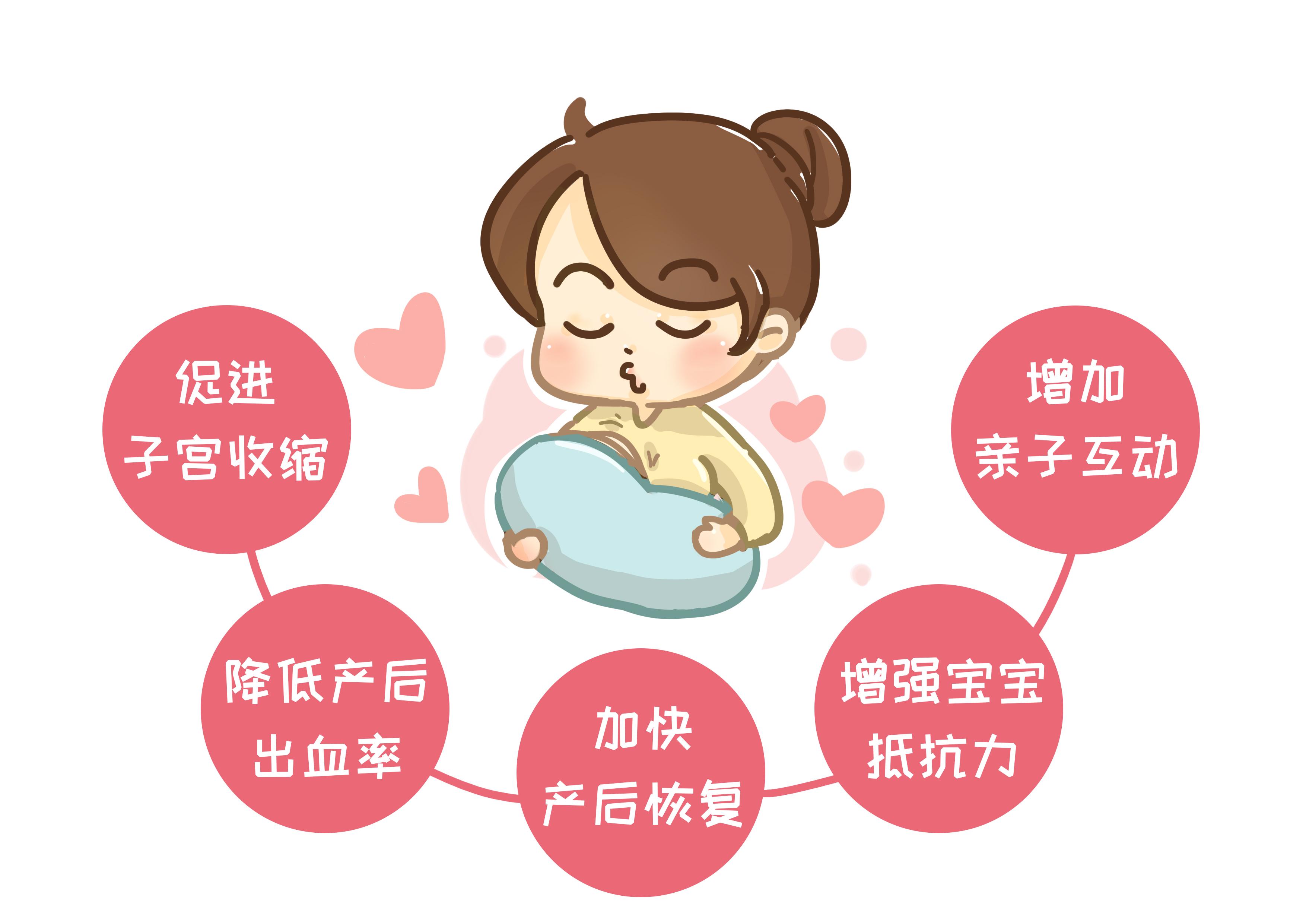 """职场妈妈的痛:一工作就很难兼顾喂奶?四招让你""""两不耽误"""""""