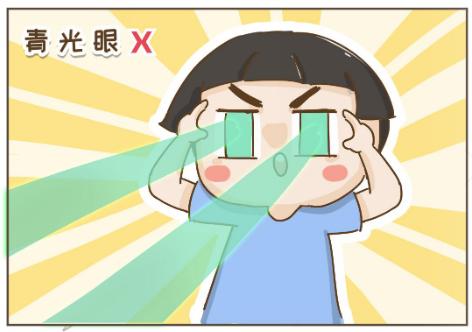"""【全国爱眼日】隐匿的""""视力小偷""""身份曝光,有一半的人都不知道"""