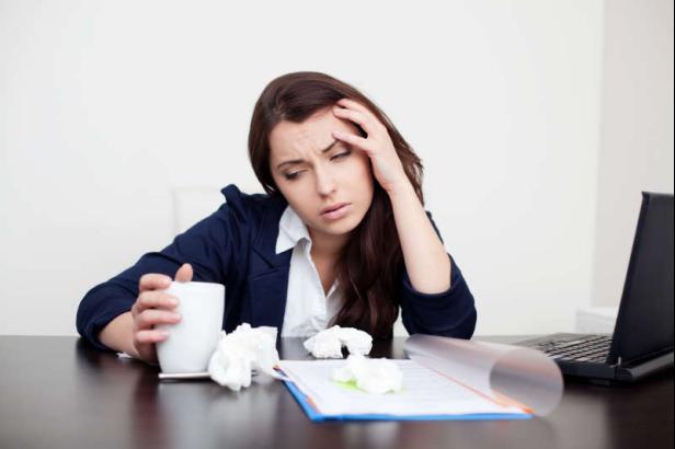 """过敏性鼻炎发作真""""要命""""!其实诱因就这几点,做好预防就能改善"""