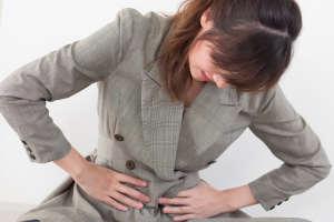 胃病发生前,身体上可能会有4个表现,不要视而不见