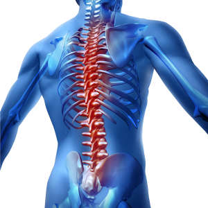 脊柱侧弯40度,能保守治疗吗?体操锻炼能矫正脊柱侧弯吗?