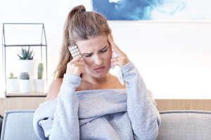 脑干出血是什么引起的?最佳治疗时间是什么时候?