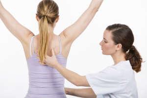女性强直脊柱炎严重吗