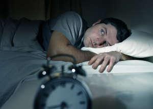 怎么睡也睡不好?做好这5件事,或能高枕无忧