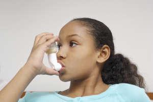 呼吸困难不单是哮喘,还需警惕慢阻肺!慢阻肺与哮喘有哪些区别?