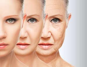 女性常做3件事,或比同龄人更显老,尤其是第三件,要尽量避免