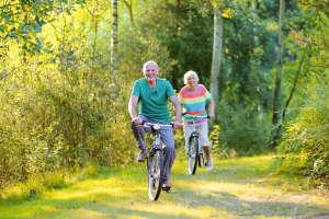 60岁后,还能达到四种状态的人,说明你更易长寿!看你拥有几个?