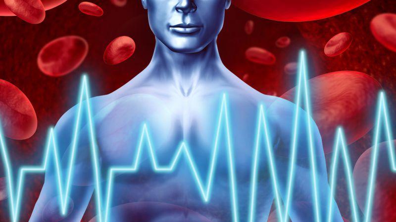 护士三分钟急救救回心脏骤停老人,心脏骤停应该如何处理?