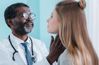 甲亢的发病原因是什么?