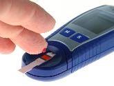 血糖忽高忽低怎么回事?7个常见原因,可对照自查