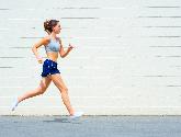 运动对糖尿病患者的4大益处,你都知道了吗?