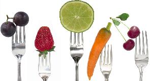 """晚餐决定体重和寿命?不注意这3点,健康也会与你""""无缘"""""""
