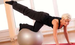 50岁后,要少做这6个动作,以免伤害身体而不自知