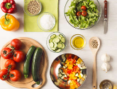 桥本甲状腺炎的饮食保健方法