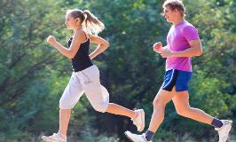 如何健康减肥比较好?减肥期间,有三种食物不能碰