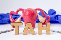 女性患有子宫肌瘤,饮食有讲究?得掌握4个饮食小技巧