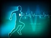 心率超过这个数,心血管要有危险,中老年人尤其要注意