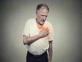 """64岁大伯走200米就呼吸困难?医生强强联手,用新招解决""""心病"""""""