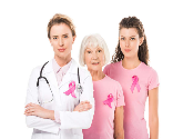 乳腺结节是怎么形成的?或与这4个坏习惯有关,不要大意