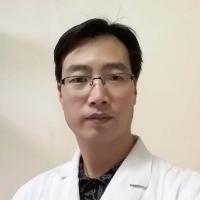 前天体检检出有胆囊赘生物该怎么办
