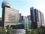 南昌大学第一附属医院