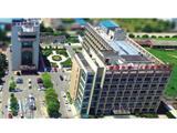 襄阳市第一人民医院