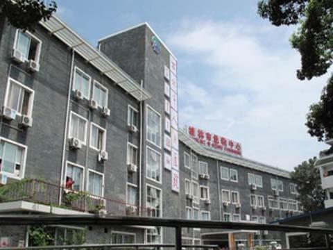 桂林市人民医院