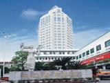 浙江省台州医院