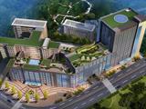 兴义市人民医院