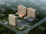 六安市中医院