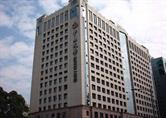 中山大学附属第一医院东院