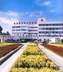 海南省农垦总局医院
