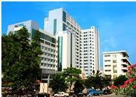 新兴县人民医院