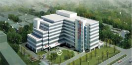 北京市肛肠医院