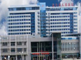 监利县人民医院