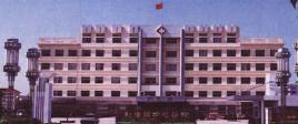 利津县中心医院