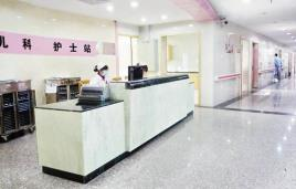 罗定市妇幼保健院