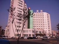 长春市二道区人民医院