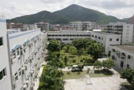 中山市板芙医院