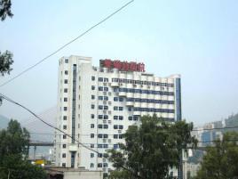 攀钢集团总医院