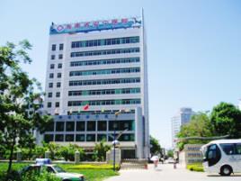 海南省安宁医院