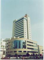台州市立医院