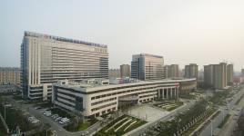 吉林国文医院