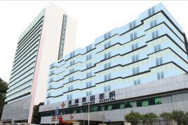 深圳景田医院