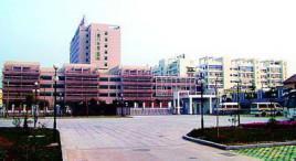 漳州市妇幼保健院