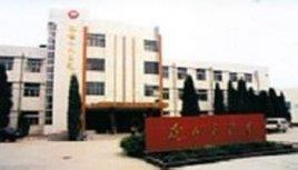 隰县人民医院